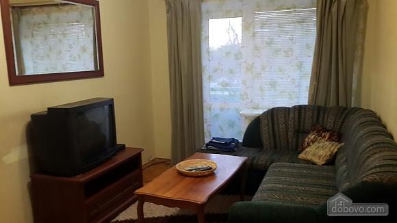 Apartment in Kiev, One Bedroom (21717), 010