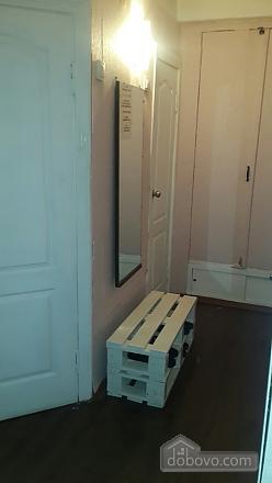 Apartment in Kiev, One Bedroom (21717), 011