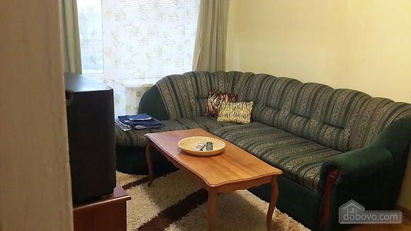 Apartment in Kiev, One Bedroom (21717), 013