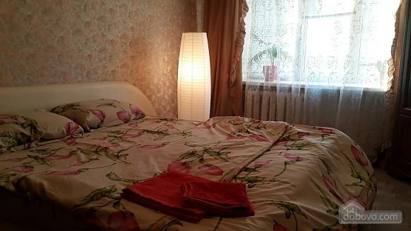 Apartment in Kiev, One Bedroom (21717), 014