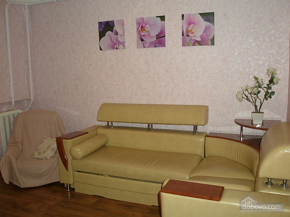 Apartments near railway station, Una Camera (93214), 008