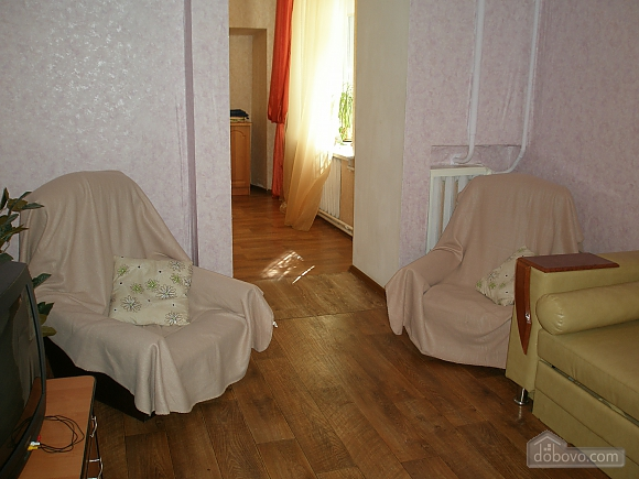Apartments near railway station, Una Camera (93214), 010
