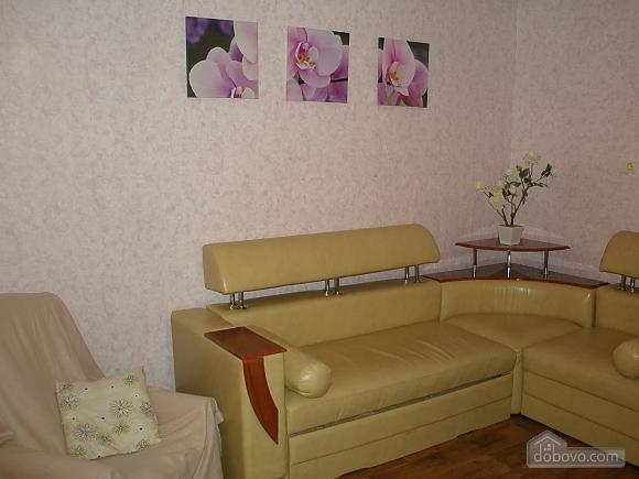 Apartments near railway station, Una Camera (93214), 011