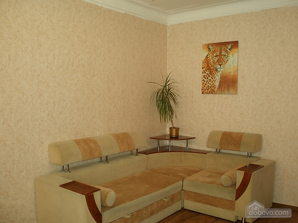 Apartments near railway station, Una Camera (93214), 001