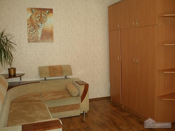Apartments near railway station, Una Camera (93214), 013