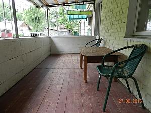 Apartment in the center, Studio, 003