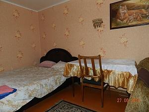 Apartment in the center, Studio, 005