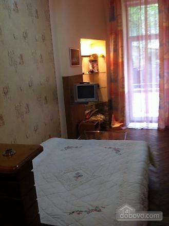 Apartment near the city center, Studio (95402), 002
