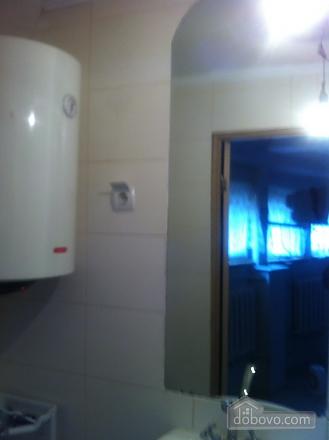 Apartment near the city center, Studio (95402), 005