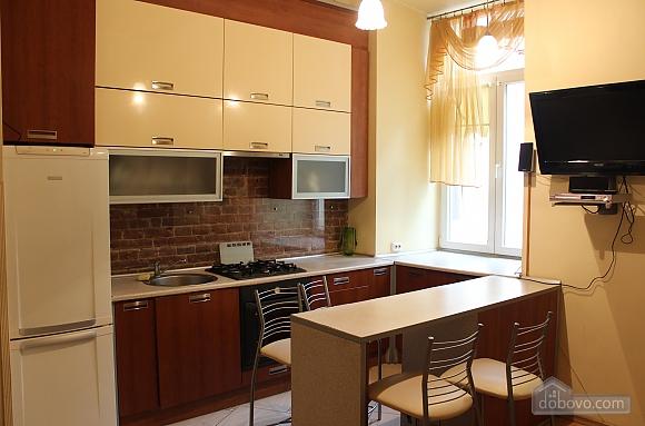 Cozy apartment in the center of Lviv, Studio (50409), 002