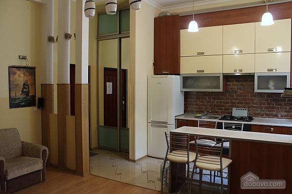 Cozy apartment in the center of Lviv, Studio (50409), 003