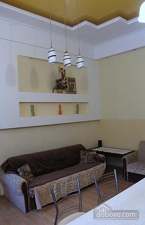 Cozy apartment in the center of Lviv, Studio (50409), 004