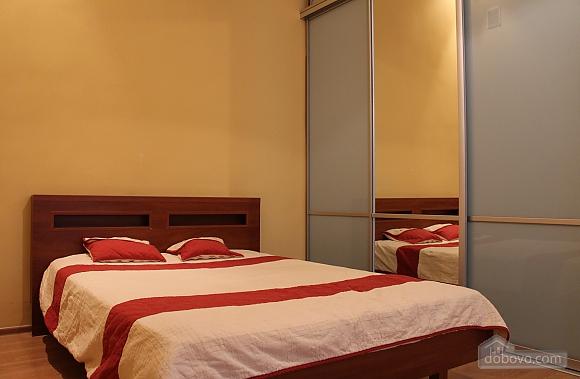 Cozy apartment in the center of Lviv, Studio (50409), 001
