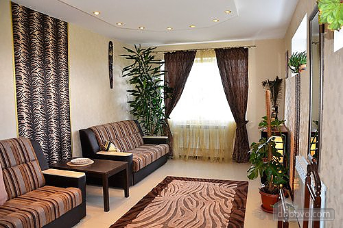 Luxury house in Kiev on the bank of the gulf of Desna, Fünfzimmerwohnung (42233), 005