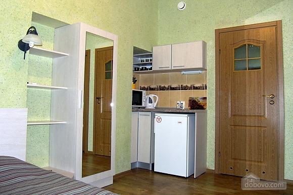 Studio apartment, Studio (37332), 003