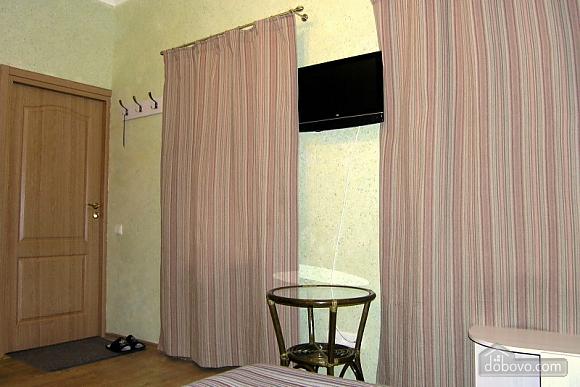 Studio apartment, Studio (37332), 005