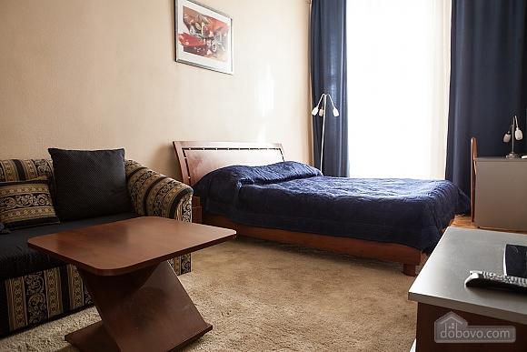 Квартира на Софиевской пощади, 1-комнатная (37808), 001