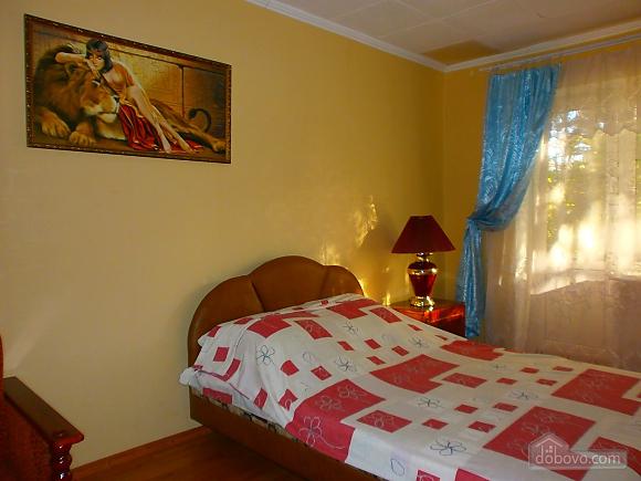 Junior suite, Monolocale (46961), 001