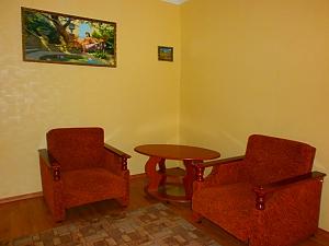 Junior suite, Studio, 002