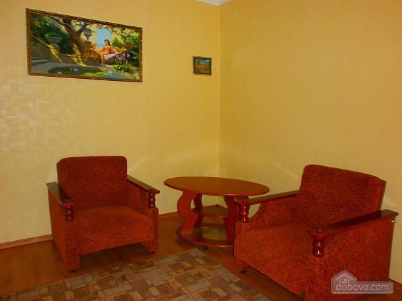 Junior suite, Monolocale (46961), 002