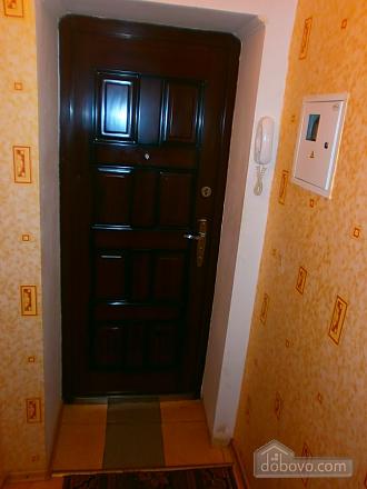 Junior suite, Monolocale (46961), 007