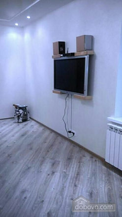 Comfortable apartment, One Bedroom (33233), 003