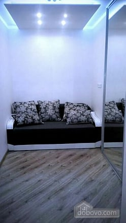 Comfortable apartment, One Bedroom (33233), 004