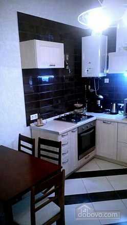 Comfortable apartment, One Bedroom (33233), 006