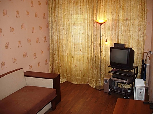 apartment near to shopping center Hollywood, Studio, 001