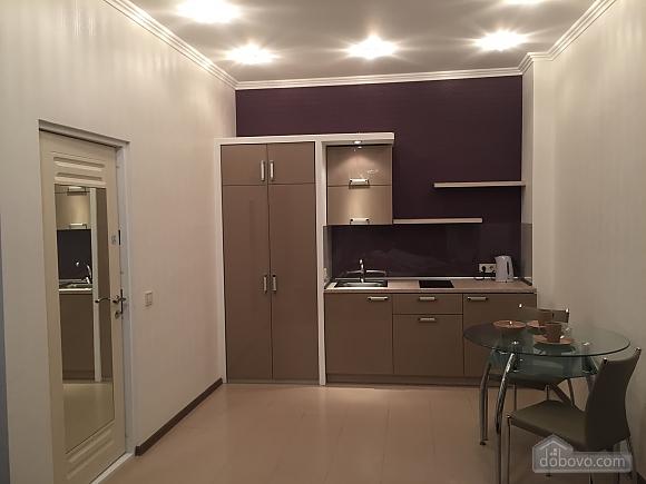 Studio designer renovation, Studio (35788), 006