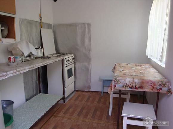 Кімната для відпчинку в приватному секторі, 4-кімнатна (64351), 007