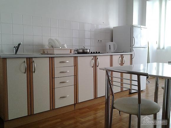 Затишна квартира в центрі Одеси, 1-кімнатна (52290), 004