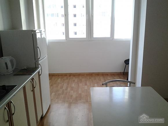 Затишна квартира в центрі Одеси, 1-кімнатна (52290), 005