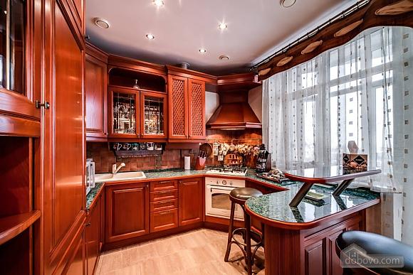 Квартира близько Шевченківського Гаю, 2-кімнатна (66128), 003
