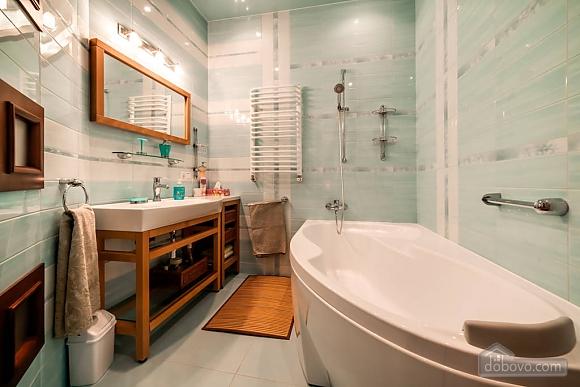 Квартира близько Шевченківського Гаю, 2-кімнатна (66128), 004