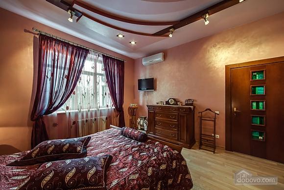 Квартира близько Шевченківського Гаю, 2-кімнатна (66128), 005