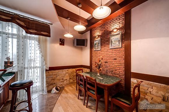 Квартира близько Шевченківського Гаю, 2-кімнатна (66128), 006