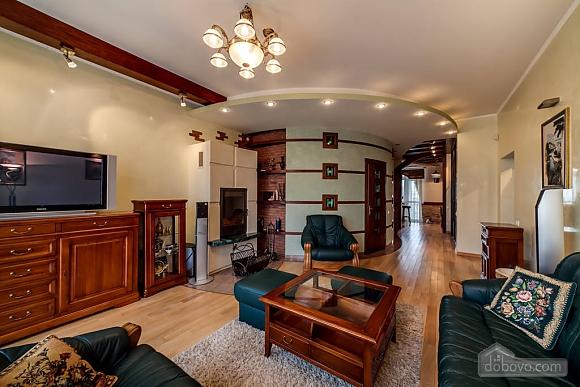 Квартира близько Шевченківського Гаю, 2-кімнатна (66128), 007