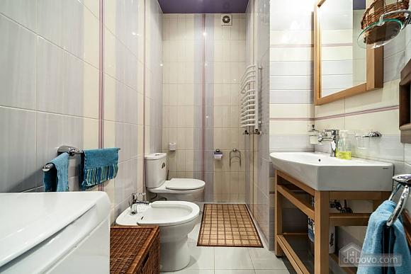 Квартира близько Шевченківського Гаю, 2-кімнатна (66128), 008