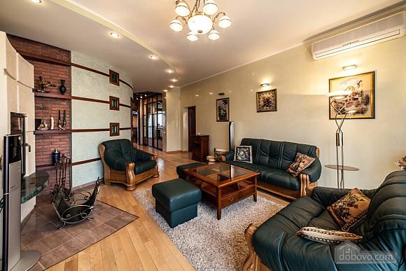 Квартира близько Шевченківського Гаю, 2-кімнатна (66128), 009