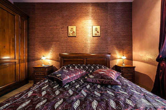 Квартира близько Шевченківського Гаю, 2-кімнатна (66128), 011