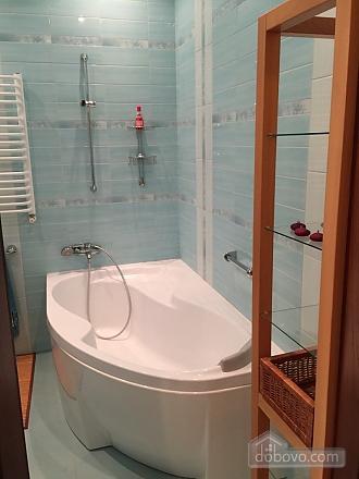 Квартира близько Шевченківського Гаю, 2-кімнатна (66128), 012