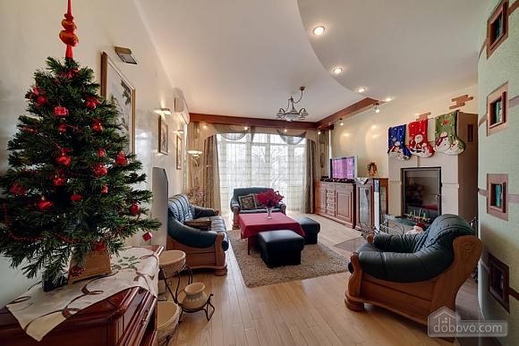 Квартира близько Шевченківського Гаю, 2-кімнатна (66128), 013