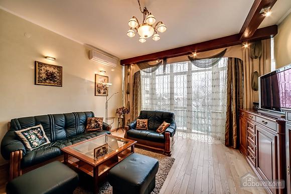 Квартира близько Шевченківського Гаю, 2-кімнатна (66128), 014