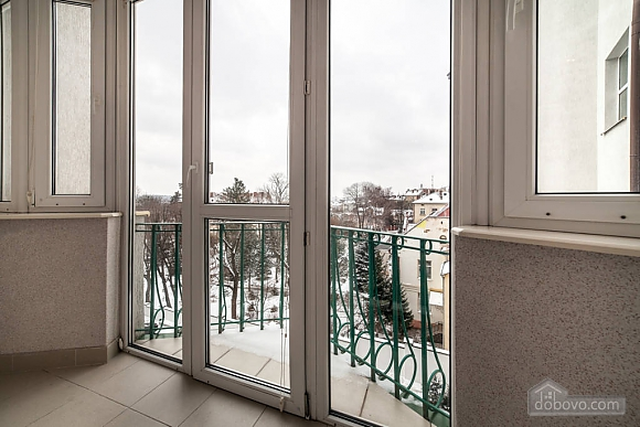 Квартира близько Шевченківського Гаю, 2-кімнатна (66128), 015