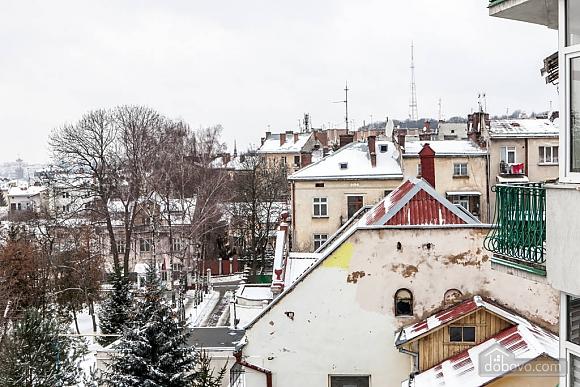 Квартира близько Шевченківського Гаю, 2-кімнатна (66128), 016