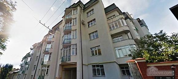 Квартира близько Шевченківського Гаю, 2-кімнатна (66128), 017