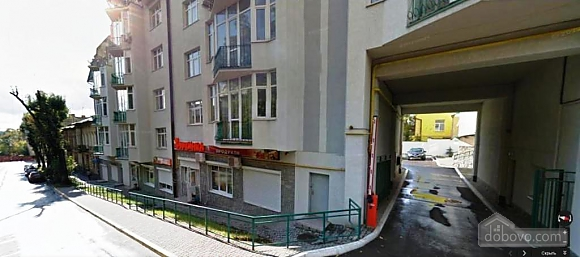 Квартира близько Шевченківського Гаю, 2-кімнатна (66128), 018