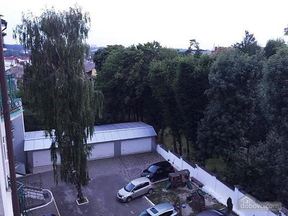 Квартира близько Шевченківського Гаю, 2-кімнатна (66128), 020