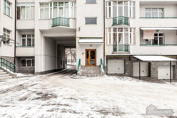 Квартира близько Шевченківського Гаю, 2-кімнатна (66128), 019